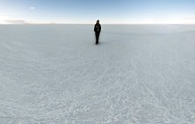 3 days tour Salar de Uyuni, Sud Lipez, Potosi - Virtual tour