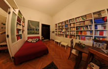 Al Maschio Angioino, Napoli - Naples - Virtual tour